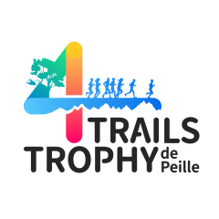 4 Trails TROPHY de Peille